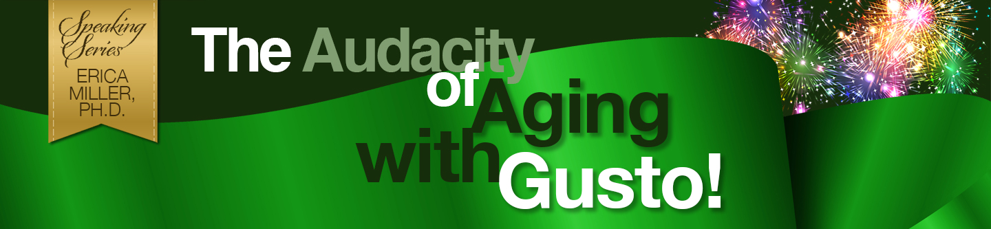 AgingWithGustoII