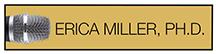 DrEricaMiller.com