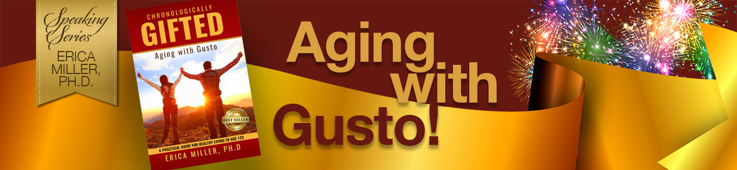AGINGwithGUSTOnew